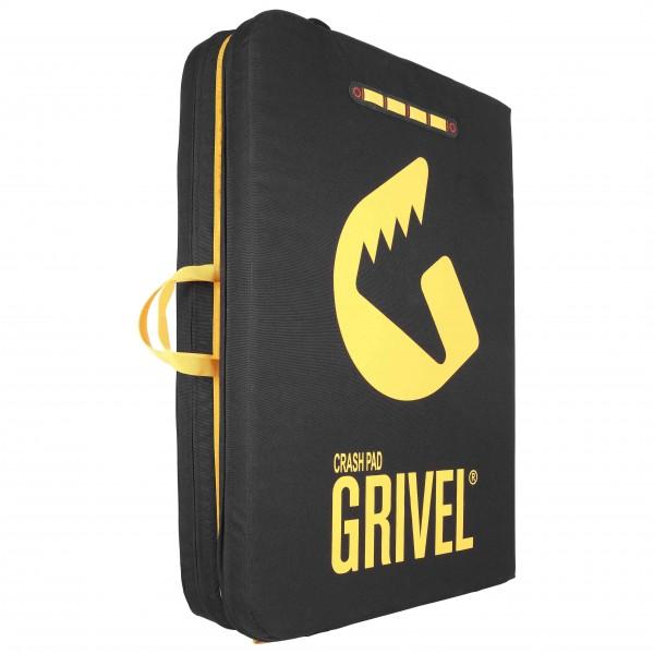 Grivel - Crash Pad Grivel - Crashpad