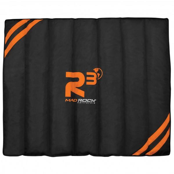 Mad Rock - R3 Pad - Crash pad