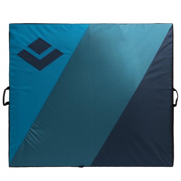 Drop Zone - Crash pad