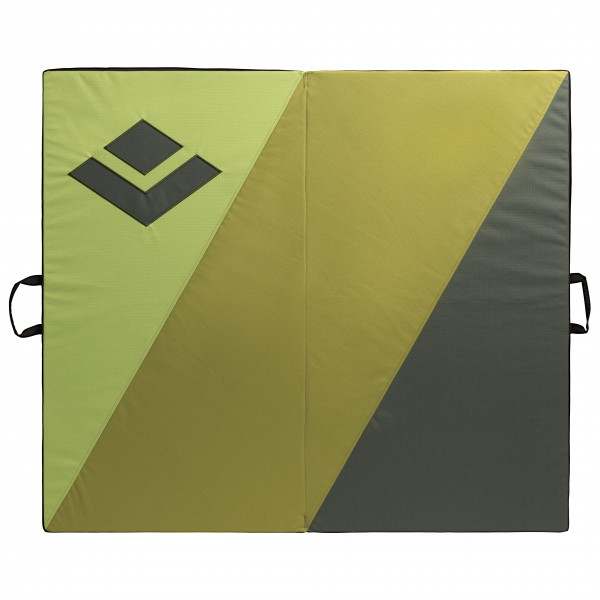 Black Diamond - Impact - Crashpad