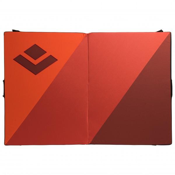 Black Diamond - Mondo - Crash pad