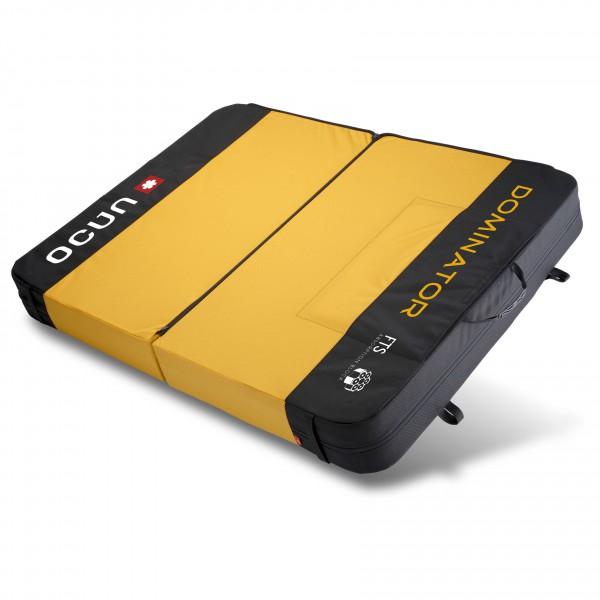 Ocun - Paddy Dominator - Crash pad