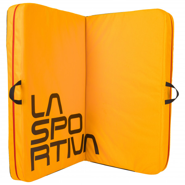 La Sportiva - Laspo Crash Pad - Crash pad
