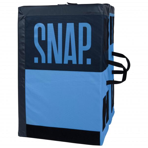 Snap - Bounce - Crashpad