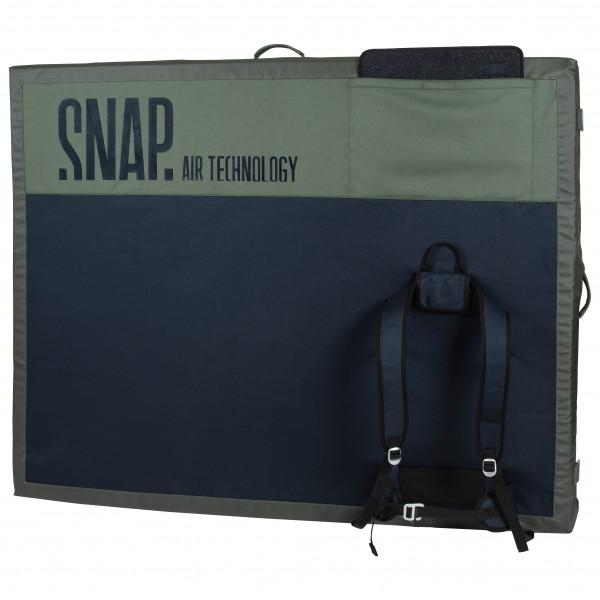 Snap - Grand Wham - Crash pad