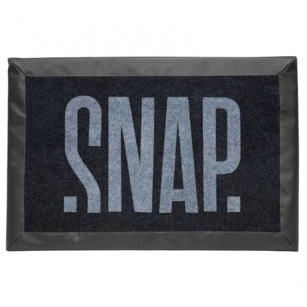Snap - Plaster - Crashpad
