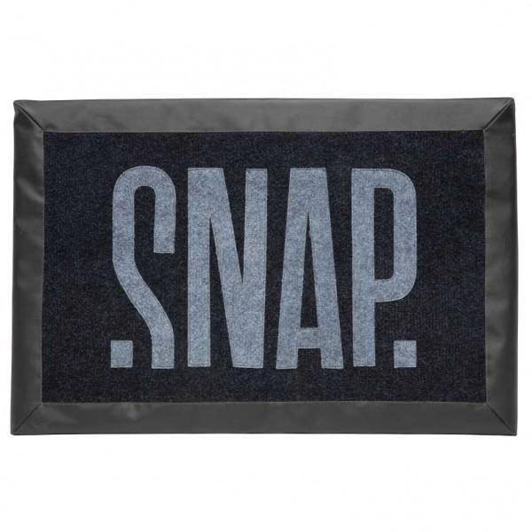 Snap - Plaster - Pädi