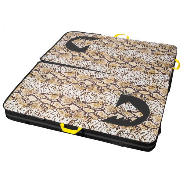 Grivel - Trend Crash Pad - Crash pad