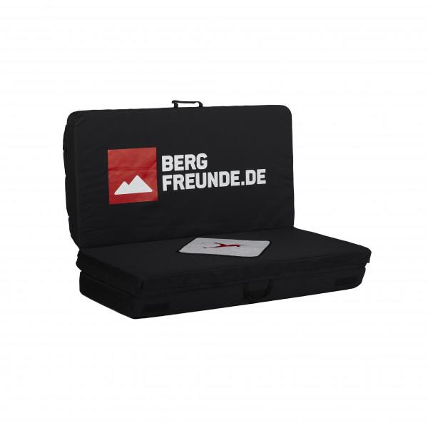 Metolius - Bergfreunde Magnum - Crashpad