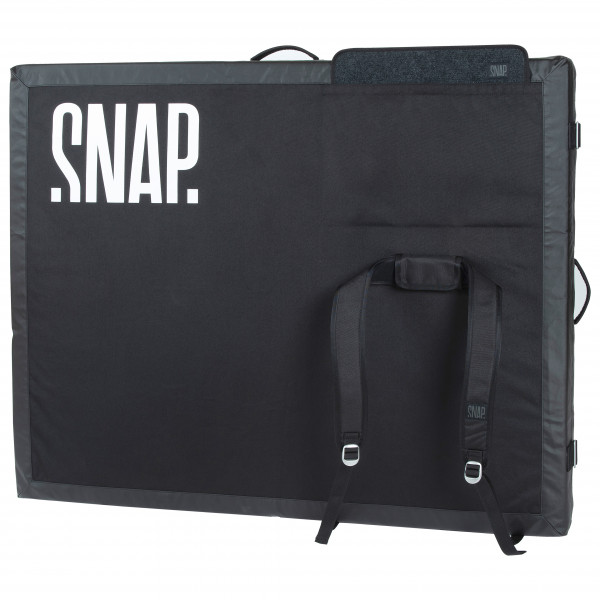 Snap - Stamina - Crash pad