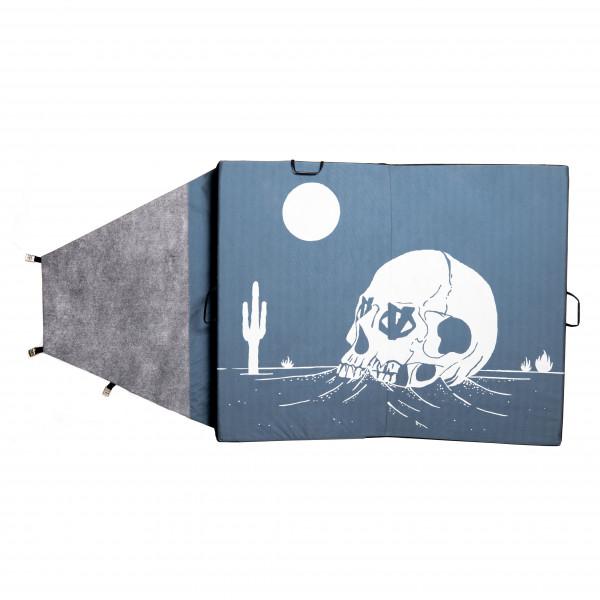 Launch Pad - Crash pad