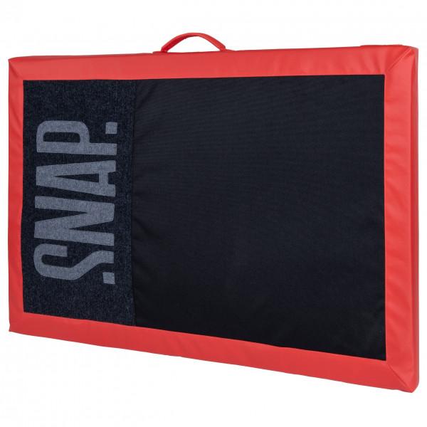 Snap - Grand Plaster - Crashpad