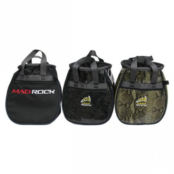 Mad Rock - Tantrum Boulderbag