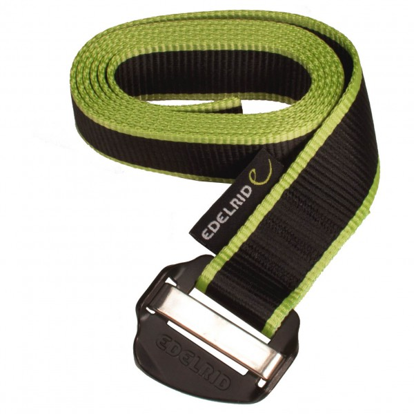 Edelrid - Easy Glider Belt - Cinturones