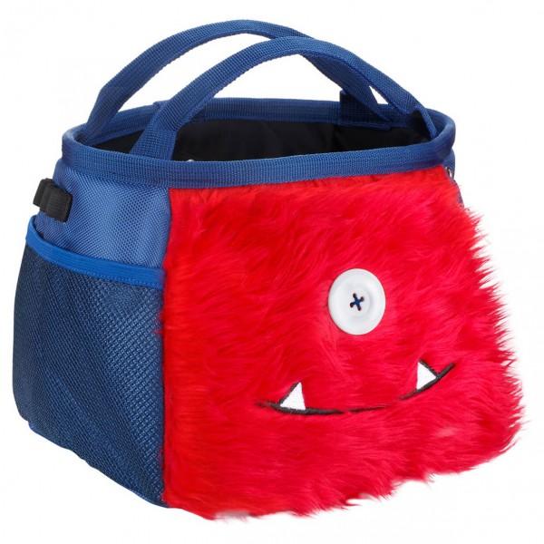 8bplus - Peter - Bouldering bag