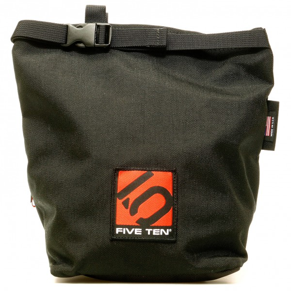 Five Ten - 5.10 Core Chalk Bucket - Boulderbag