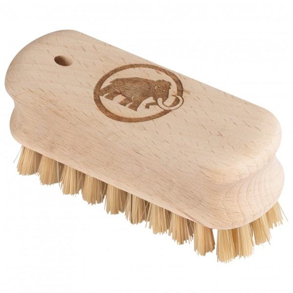 Mammut - Boulder Brush - Brosse de nettoyage