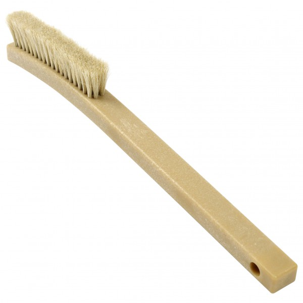 So iLL - Sloper Brush - Bouldering brush