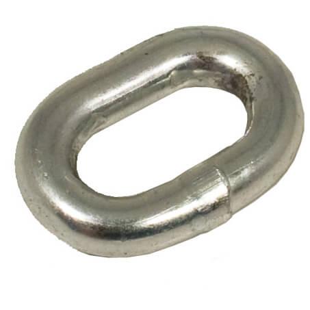Slackline-Tools - Linelocker