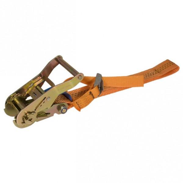 Mountain Equipment - Slackline Ratsche