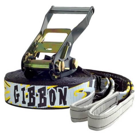 Gibbon Slacklines - Jibline