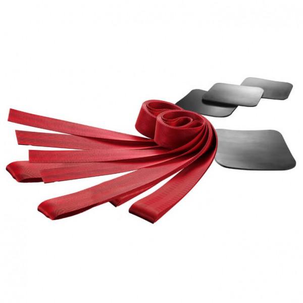 Slackline-Tools - Outdoor-Erweiterung