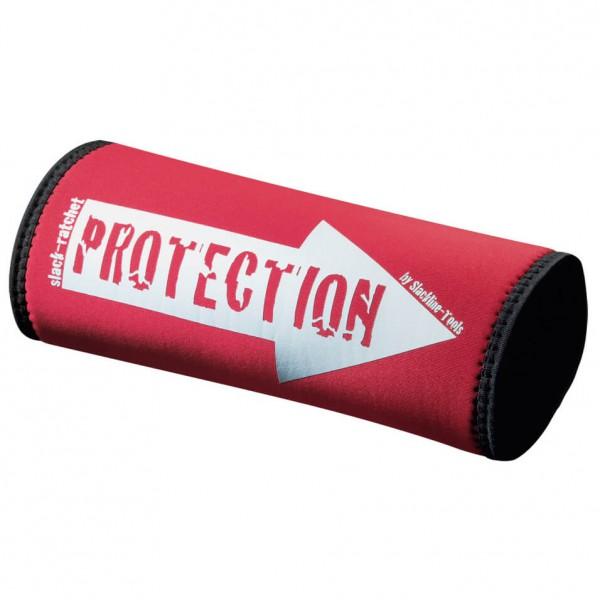 Slackline-Tools - Slack-Rachet Protection - Slacklinezubehör