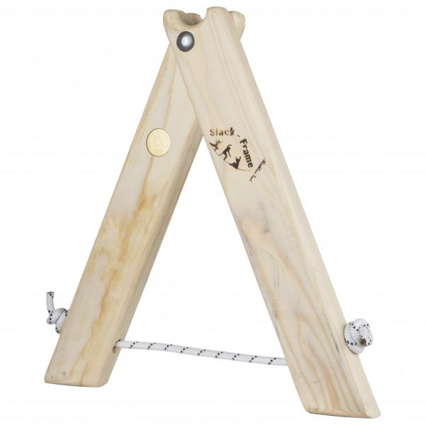 Slackline-Tools - Slack-Frame - Slackline accessories