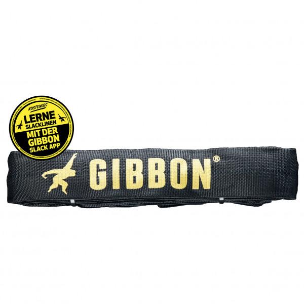 Gibbon Slacklines - Band Sling
