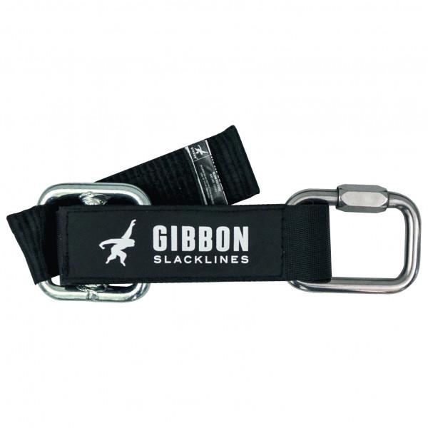 Gibbon Slacklines - Slow Release - Slackline
