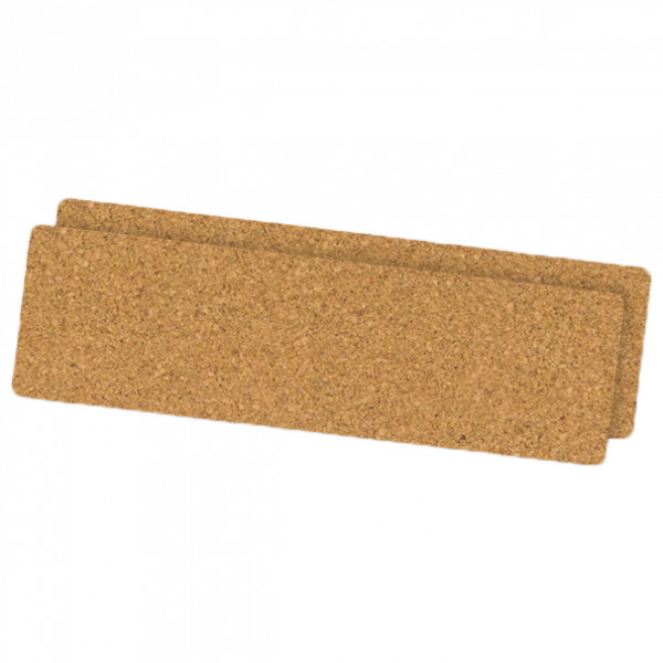 Giboard Anti Scratch Corq Pads