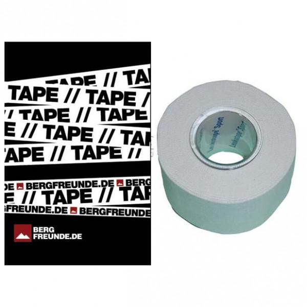 Bergfreunde.de - Tape 50mm