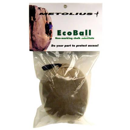 Metolius - Eco Ball - Chalk