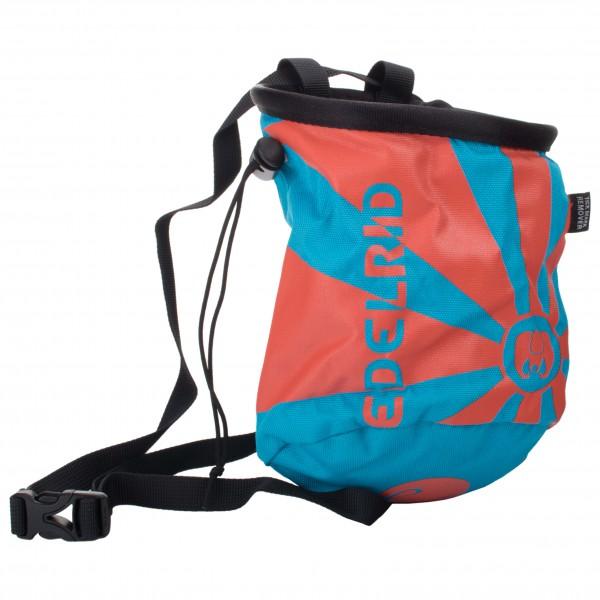Edelrid - Rocket - Chalkbag