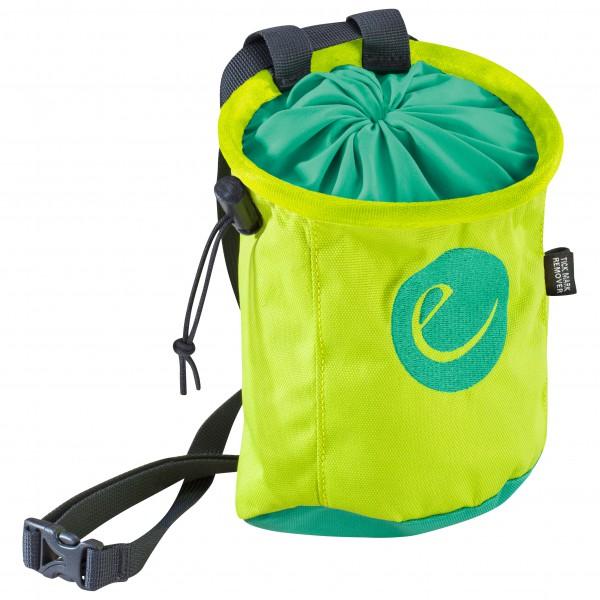Edelrid - Rocket - Chalk bag