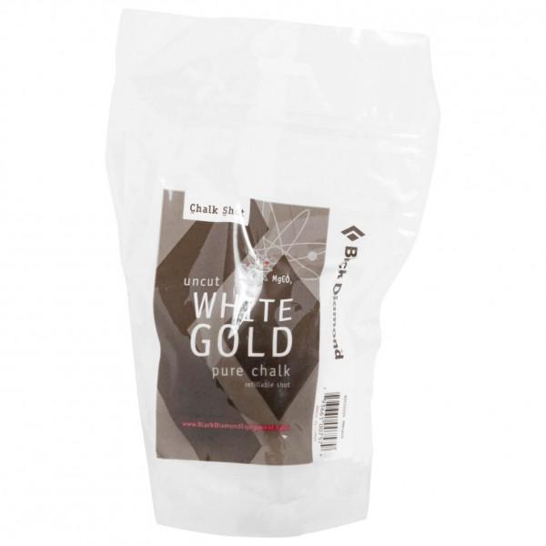 Black Diamond - Chalk Shot Refillable - Magnesio