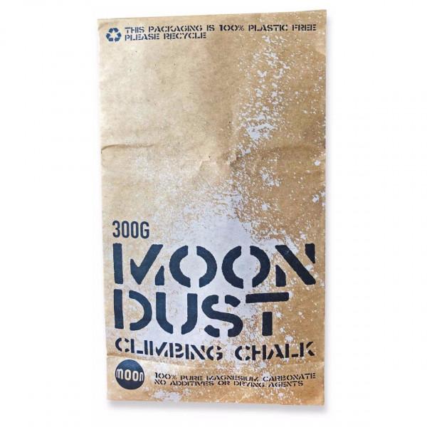 Moon Climbing - Moon Dust - Krita