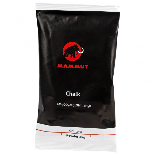 Mammut - Chalk Powder