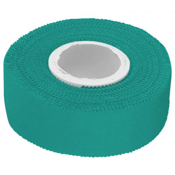 AustriAlpin - Finger Support Tape - Tape