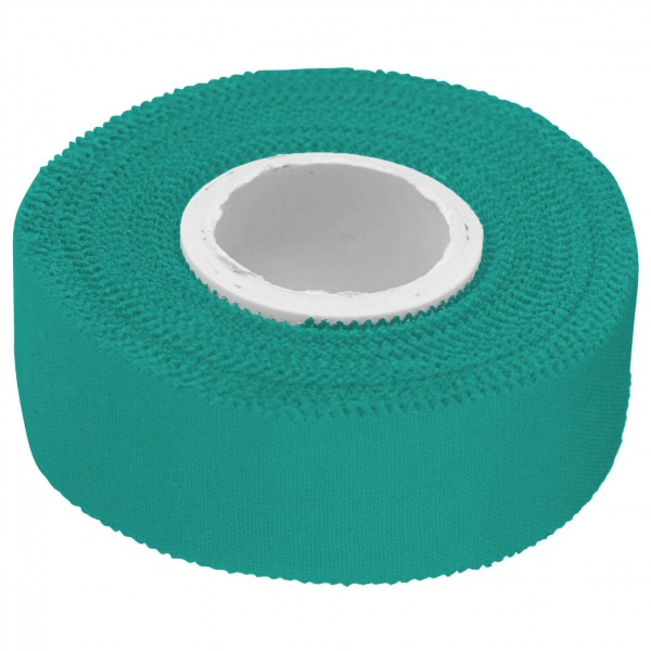 AustriAlpin - Finger Support Tape - Teipit