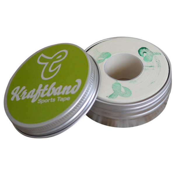 Cafe Kraft - Cafe Kraft Kraftband - Strap de protection