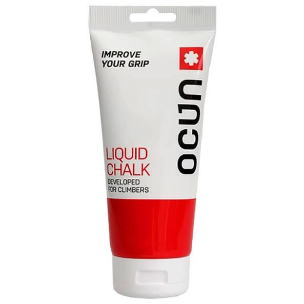 Ocun - Chalk Liquid - Magnesium