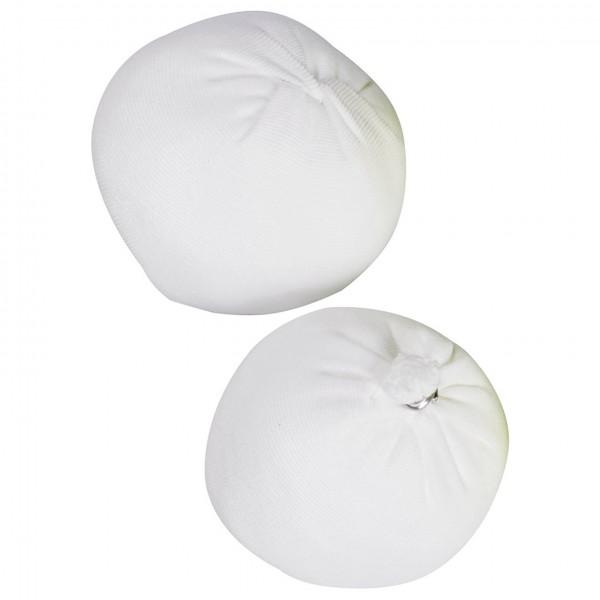 Edelrid - Chalk Balls - Chalk