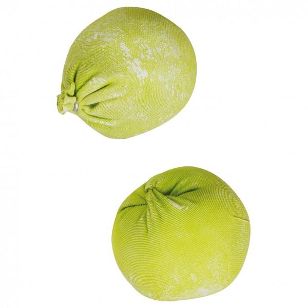 Edelrid - Chalk Balls - Krita
