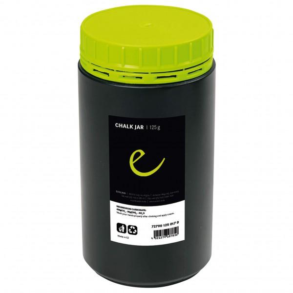Edelrid - Chalk Jar - Pof