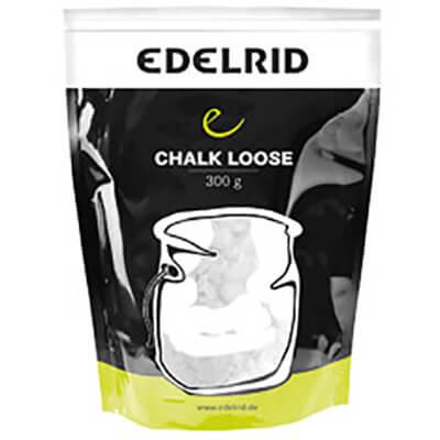 Edelrid - Chalk Lose - Magnesium
