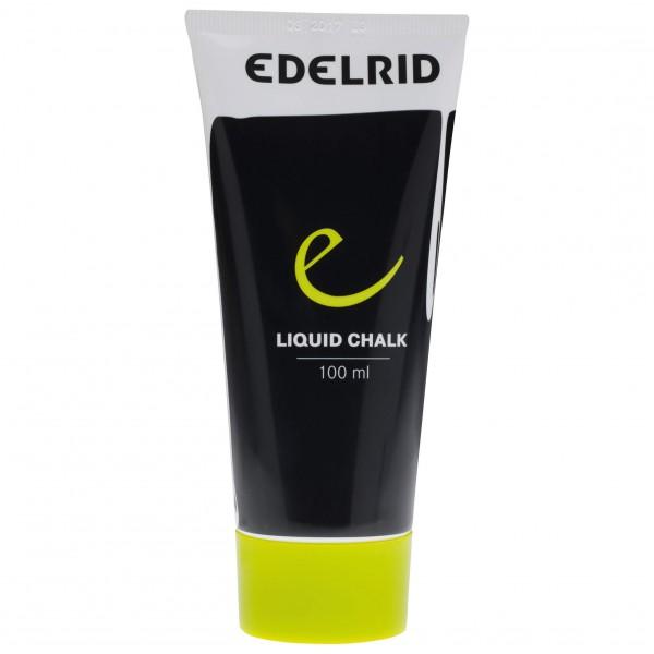 Edelrid - Liquid Chalk - Magnésie