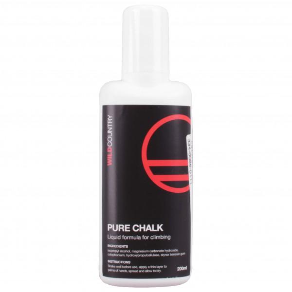 Wild Country - Liquid Chalk - Chalk