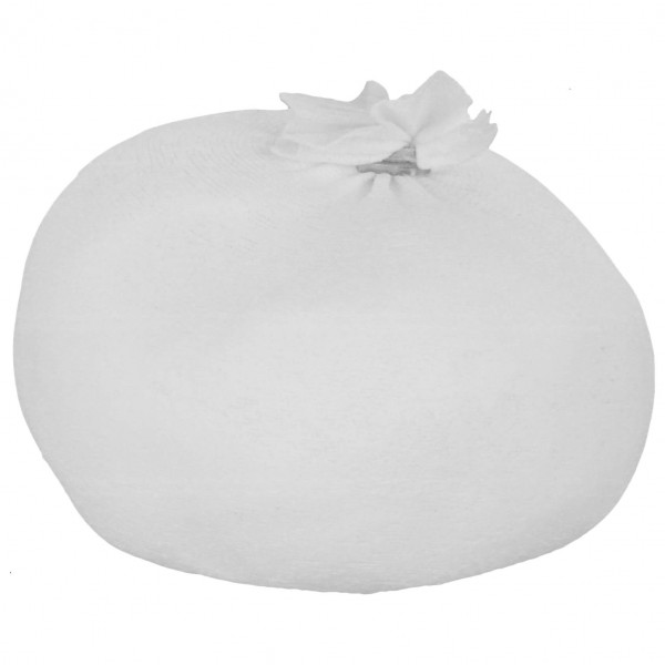 Wild Country - Pure Chalk Ball - Magnesium