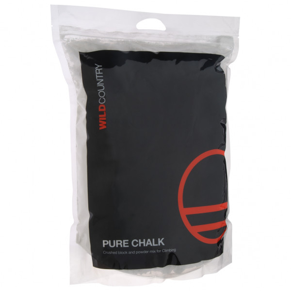 Wild Country - Pure Chalk Pack - Pof